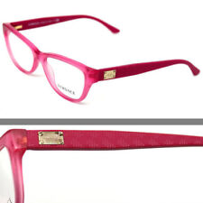 a807940c58c6 Versace Pink Eyeglass Frames for sale