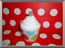 Cute party favors for birthdays, weddings, debuts & showers