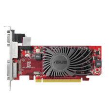 Cartes graphiques et vidéo ASUS pour ordinateur AMD avec mémoire de 3 Go