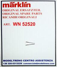 MARKLIN WN52520 MOLLA - FEDER KUPPLUNG T790 T800 TM800 RSM800 ES800 RS800 RS790