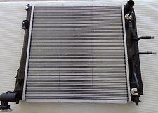 Radiator Kia Optima 11 12 13 OEM 253103Q600 Turbo Charged Only