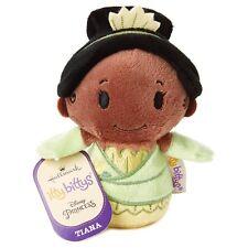 Disney Princess & The Frog TIANA Itty Bittys by Hallmark