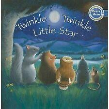 Twinkle Little Star (Kids Play)