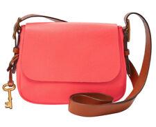 31d2162a770f Fossil Crossbody Bags   Handbags for Women