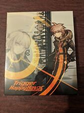 Danganronpa: Trigger Happy Havoc Limited Edition