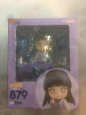 Nendoroid Naruto Shippuden Hinata Hyuga 100% Authentic US Seller