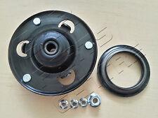 Per Rover 75 MG ZT Anteriore Sinistra Destra Sospensione MONTAGGIO SUPERIORE CUSCINETTO MOUNT KIT