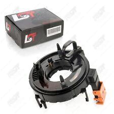Wickelfederkassette 1J0959653C für VW BORA FOX GOLF IV NEW BEETLE PASSAT SHARAN