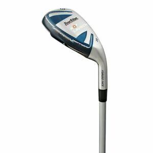 Tour Edge Hot Launch Wedge Golf Club NEW