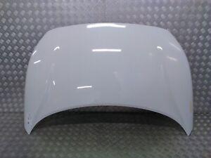 Capot moteur - KIA Ceed / Cee'd après juin 2012