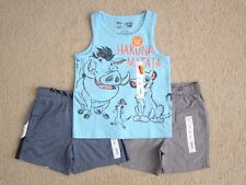998c4f7ff 4T Size Clothing Mixed Lots for Boys