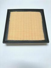 AF5786 Engine Air Filter For Toyota Camry Hybrid 12-17 RAV4 Avalon Hybrid