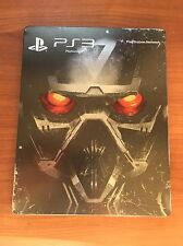 Killzone 3 Collectors Edition For PS3