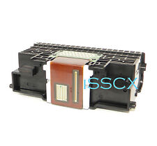 Original  Printhead QY6-0062 for Canon MP950 MP960 IP7500 IP7600