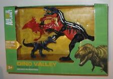 Dino Valley Prehistoric SUCHOMIMUS Dinosaur Playset (MIB) NEW