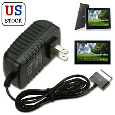 AC-DC Adapter Power Wall Charger For Asus Eee Pad Transformer TF201 TF101 Tablet
