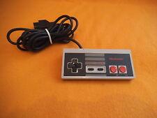 Original Controller für Nintendo NES