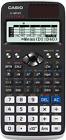 CASIO FX991EX Advanced Scientific Calculator ClassWiz features 552 Functions UK