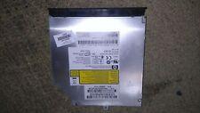 GRAVEUR DVD AD-7561A HP PAVILLON DV2700