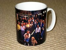 Eastenders Early Days Great Cast MUG