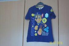 Primark PAW Patrol T-Shirts & Tops (2-16 Years) for Boys