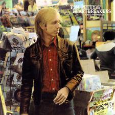 Tom Petty & Heartbreakers - Hard Promises [New Vinyl LP] 180 Gram