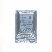 "Seagate 500GB 7200RPM ST500LM021 6.0Gb/s 32MB SATA 2.5"" 7mm Laptop Hard Drive"