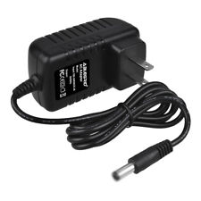 AC Adapter for Jump N Carry JNC300XL 900 Peak Amp Jump Starter Charger DC Power