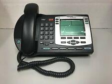 Nortel Networks IP phone 2004 - Model: NTDU92