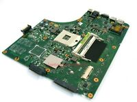 Asus K53E K53SD Intel Motherboard 60-N3CMB1300-D09 100% Test Good Free Shipping
