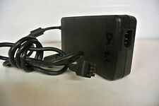 POWER SUPPLY AC ADAPTER 8-PIN FOR CISCO UNIFIED 500 SERIES UC520 UC540 ROUTER