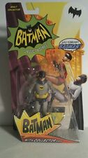 BATMAN WITH COLLECTOR CARD ACTION FIGURE(056)