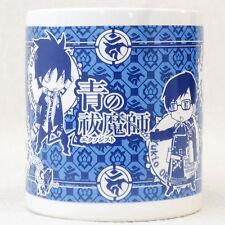 Ao no Blue Exorcist MUG Jump Festa 2012 JAPAN ANIME MANGA