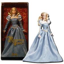Barbie Renaissance Faire Barbie Doll - Mattel