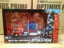 """Toys Hero"" MISB Transformers Movie Series MB-11 OPTIMUS PRIME"