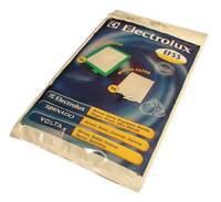 Electrolux Filter EF55 Filter Set comprising of 1 Micro & 1 Motor Filter