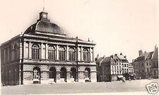 62 - cpsm - ST OMER - L'Hôtel de Ville (H9753)