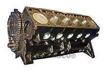 Jeep Stroker Engine, Jeep 4.0L Short Block, Jeep 4.6L Engine, Jeep 4.6L OHV