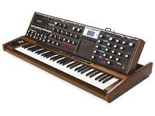 Moog Voyager XL Keyboard Synthesizer