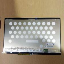 "4K UHD 15.6""LCD SCREEN+Touch Assembly f DELL LATITUDE LQ156D1JW37 04N59J"