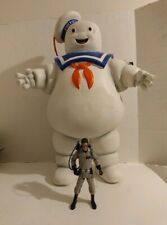 """20"""" hanging Stay Puft Marshmallow Man Spirit store Ghostbusters!! New!! 2020!!"""