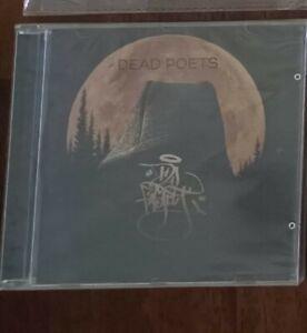 Dj FastCut CD Rap Italiano SIGILLATO Danno Rancore Claver Gold Murubutu