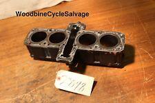 1992 92 Kawasaki ZX 600 R Cylinder CYLINDERS Engine Motor Jug JUGS