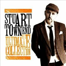 Ultimate Collection by Stuart Townend (CD, May-2012, Kingsway Music)