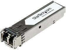 StarTech.com 10051-St Extreme Networks 10051 Compatible Sfp Module - 1000Base-Sx