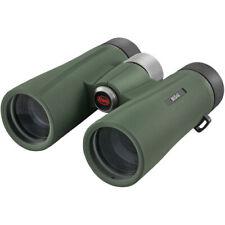 Kowa BD II XD ..8 x 42..binoculars..8.2 degree extreme wide angle..bright&clear