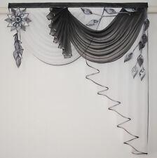 Deko - Gardine, Store, Vorhang