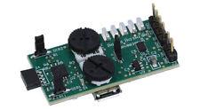 Drv8839evm Texas Instruments Low Voltage Motor Driver Evaluation Module