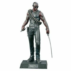 MAG Marvel: Blade (New)