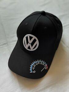 casquette VOLKSWAGEN motorsport VW